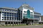 Гостиница Shiny River Hotel