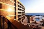 Гостиница Mriya Resort and Spa
