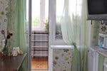 Апартаменты Apartment Vitebsk