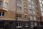 Апартаменты На Сибирякова 7