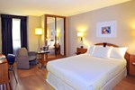 Отель Hotel Jaime I