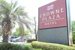 Crowne Plaza Hotel Northwest-Brookhollow