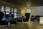 Отель Hotel INK124