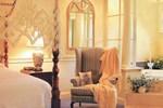 Отель Dan'l Webster Inn and Spa