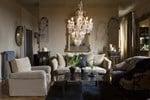 Luxury 2 Apartment