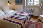 Apartment Magni