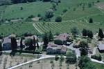 Azienda Agricola Masseto