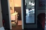 Appartamento Monza 10