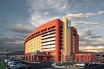 Embassy Suites Albuquerque - Hotel & Spa