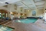 Отель Embassy Suites Milpitas - Silicon Valley
