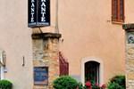 Гостевой дом Affittacamere Dal Falco
