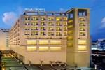 Отель Four Points By Sheraton Jaipur, City Square