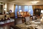 Отель Four Seasons