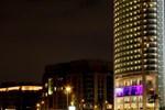 Отель Four Seasons Hotel Beirut