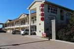 Villa Corporate in Chinatown