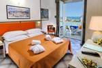 Отель Hotel Losanna