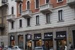 Milano Shopping District Apartment