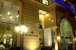 Отель Golden Tulip Al Khobar