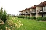 Отель Grand Mercure Oakridge Resort