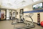 Отель Hampton Inn & Suites Atlanta-Galleria