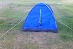 Отель Ada Camping