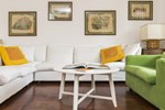 Viale Molise Halldis Apartments