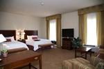 Hampton Inn & Suites Baton Rouge - I-10 East