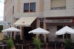Отель Hotel Puente Romano