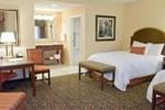 Отель Hampton Inn & Suites Mobile - Downtown Historic District