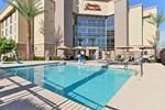 Отель Hampton Inn & Suites Phoenix/Gilbert
