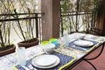 Fiera Monterosa 29 Apartment