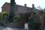 Мини-отель B&B La Casa di Assunta