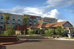 Отель Hilton Garden Inn Phoenix Nort