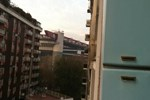 City & Sea Apartments San Siro2