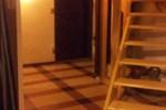 Carbonera Apartment
