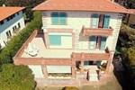 Гостевой дом Villa Ancora