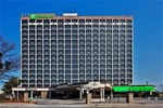 Holiday Inn Atlanta Capitol Co