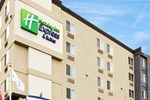 Holiday Inn Express Seattle - Sea-Tac Airport