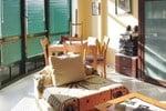 Апартаменты HomeRez - Apartment Altavista