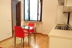Temporary Home Milano Città Studi