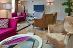 Отель Holiday Inn Express Hotel & Suites Birmingham - Inverness 280