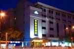 Отель Days Inn City Centre Xi'an