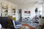 Navigli Franco's Apartment
