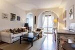 Apartments Milan - Marghera House