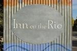 Мини-отель Inn on the Rio