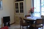 Fiamminghino Apartment