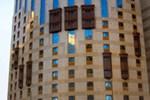 Отель Elaf Al Huda