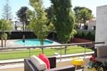 Апартаменты Feel at Home Estoril