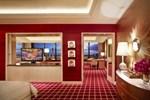 Отель Encore At Wynn Macau