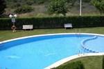 Apartamentos Alcalá Blau - Canaret 3000
